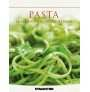 eBook: Pasta. La regina della tavola italiana