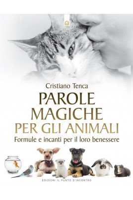 Parole magiche per gli animali