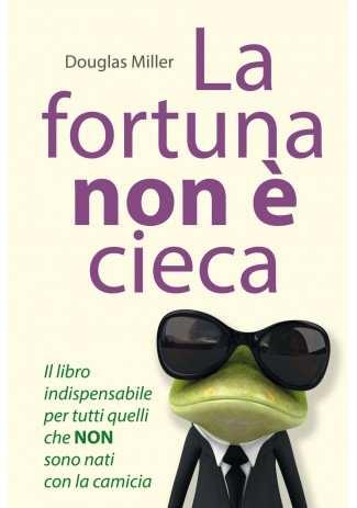 eBook: La fortuna non è cieca