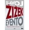 eBook: Evento