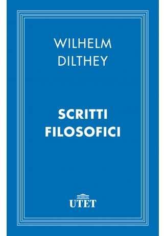 eBook: Scritti filosofici