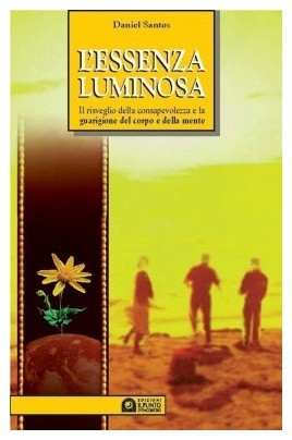 L'essenza luminosa