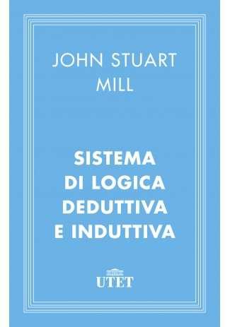 eBook: Sistema di logica deduttiva e induttiva