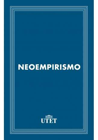 eBook: Neoempirismo