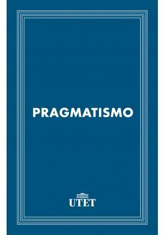 eBook: Il pragmatismo