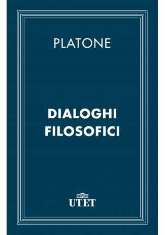 eBook: Dialoghi filosofici