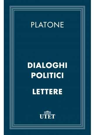 eBook: Dialoghi politici e Lettere