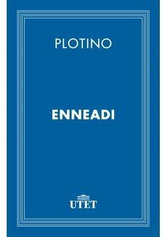 eBook: Enneadi