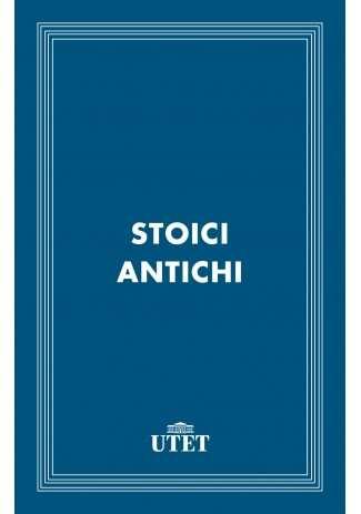 eBook: Stoici antichi