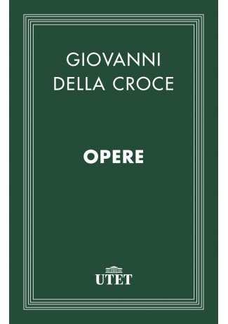 eBook: Opere
