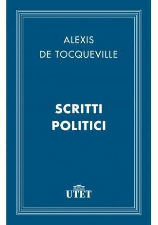 eBook: Scritti politici