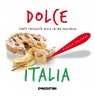 eBook: Dolce Italia
