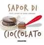 eBook: Sapor di cioccolato