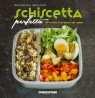 eBook: Schiscetta perfetta