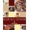 eBook: Delizie alle castagne