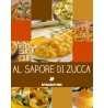 eBook: Al sapore di zucca