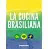 eBook: La cucina brasiliana