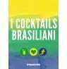eBook: I cocktails brasiliani