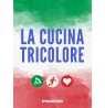 eBook: La cucina tricolore