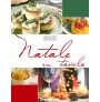 eBook: Natale in tavola. Antipasti