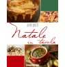 eBook: Natale in tavola. Primi piatti