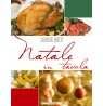 eBook: Natale in tavola. Secondi e contorni | EPUB