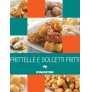 eBook: Frittelle e dolcetti fritti