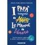 eBook: I papà vengono da Marte, le mamme da Venere
