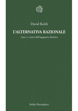 eBook: L'alternativa razionale