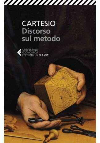 eBook: Discorso sul metodo