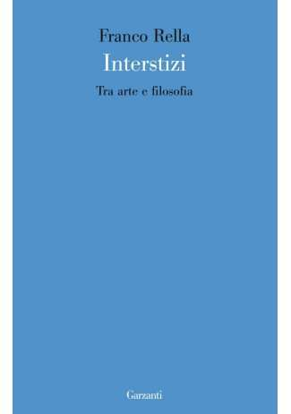 eBook: Interstizi
