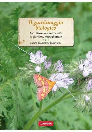 eBook: Il giardinaggio biologico