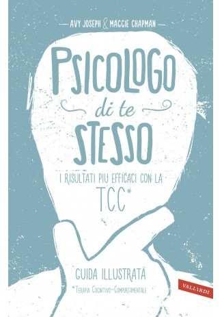 eBook: Psicologo di te stesso