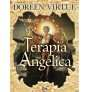 eBook: Terapia Angelica - Il Manuale