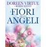 eBook: I Fiori Degli Angeli