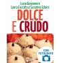 eBook: Dolce e Crudo