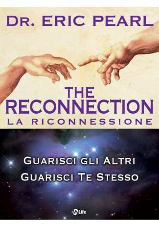 eBook: The Reconnection - La Riconnessione