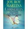 eBook: Christallin - La magia della guarigione