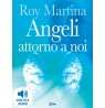 eBook: Angeli attorno a noi
