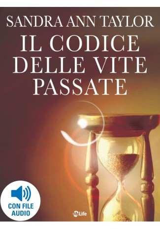 eBook: Il Codice delle Vite Passate