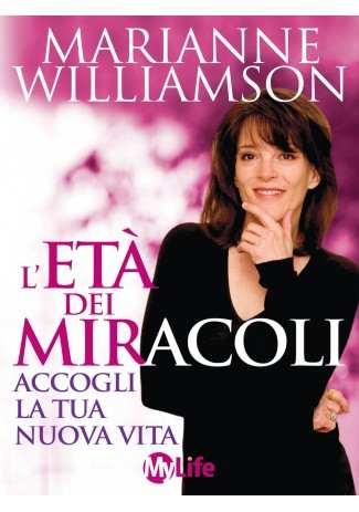 eBook: L'età dei miracoli