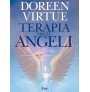 eBook: Terapia degli Angeli