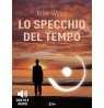 eBook: Lo Specchio del Tempo