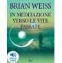 eBook: In meditazione verso le vite passate