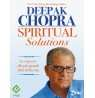 eBook: Spiritual Solutions