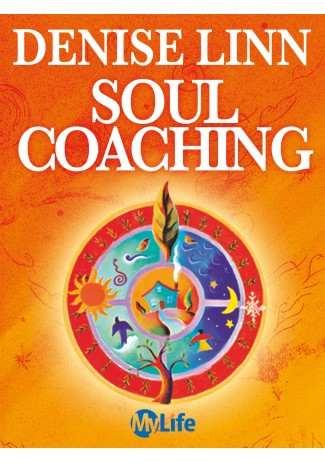 eBook: Soul Coaching