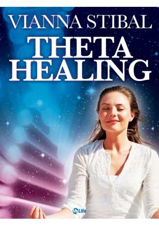 eBook: Theta Healing