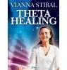 eBook: Theta Healing