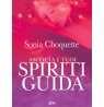 eBook: Ascolta i tuoi spiriti guida