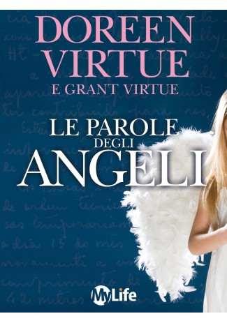 eBook: Le Parole degli Angeli